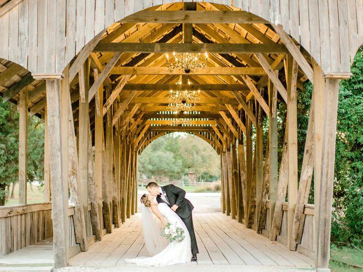 Tmx K Lynn Savannah Wooden Bridge 3 51 759573 1560045301 Montgomery, Texas wedding venue