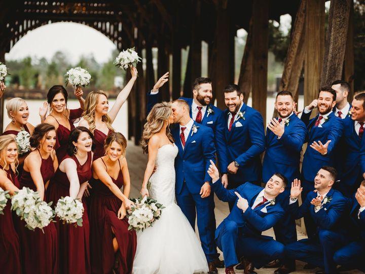 Tmx Laurajosh 358 Copy 51 759573 157531424623326 Montgomery, Texas wedding venue