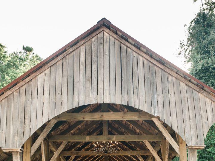 Tmx Luke Cat Courtney Bridge 51 759573 1560045298 Montgomery, Texas wedding venue
