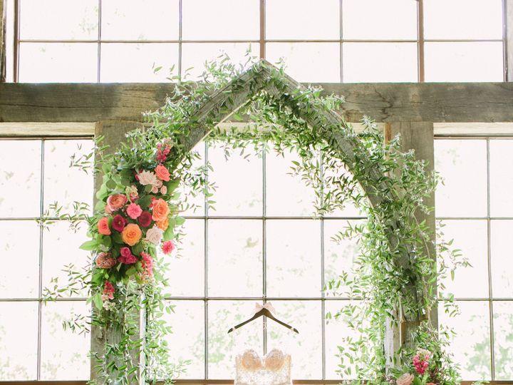 Tmx M Seed Aariana Chapel Dress 51 759573 1560045311 Montgomery, Texas wedding venue