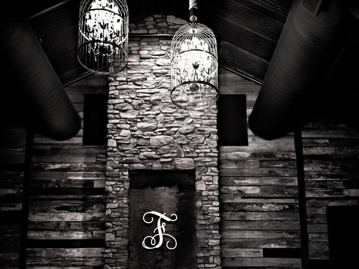 Tmx Pic 1 51 759573 157687558825179 Montgomery, Texas wedding venue