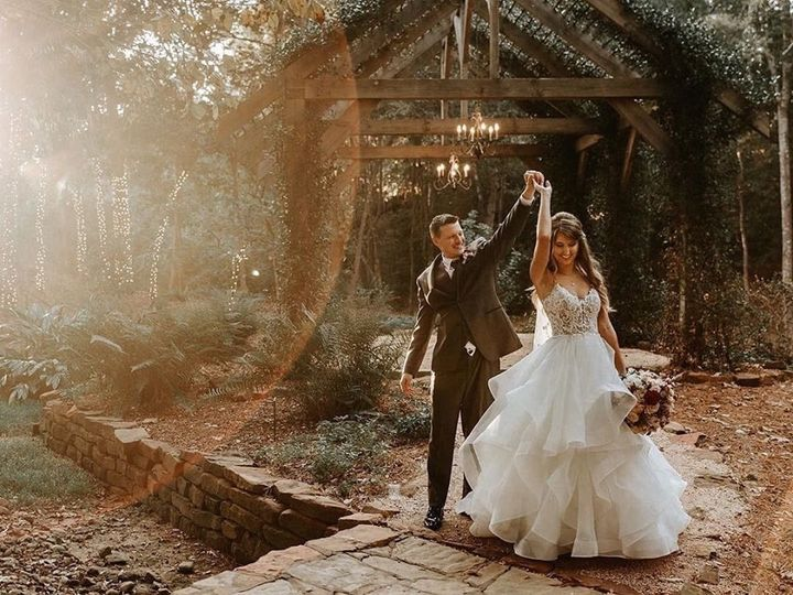 Tmx Pic 3 51 759573 157687558785279 Montgomery, Texas wedding venue