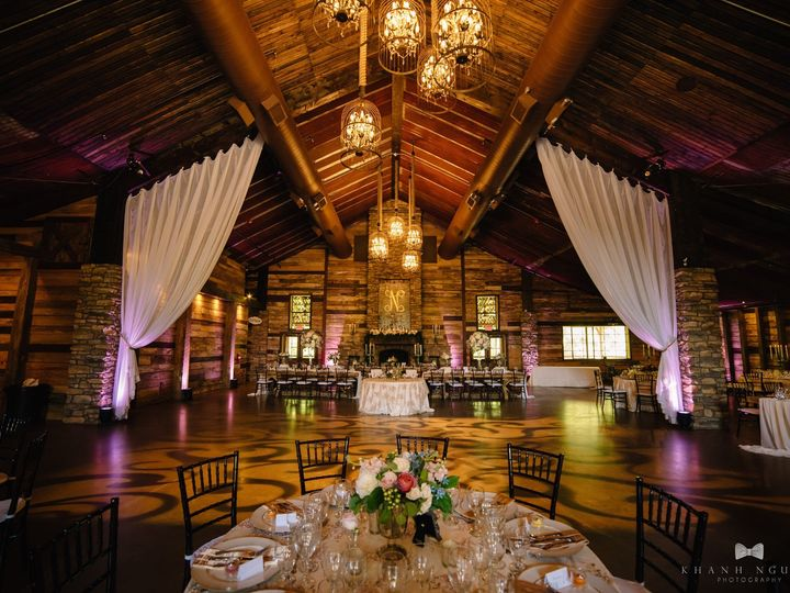 Tmx Pic 4 51 759573 157687558836734 Montgomery, Texas wedding venue