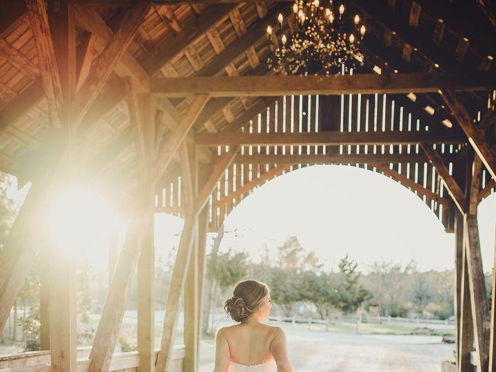 Tmx Pic 5 51 759573 157687558752754 Montgomery, Texas wedding venue