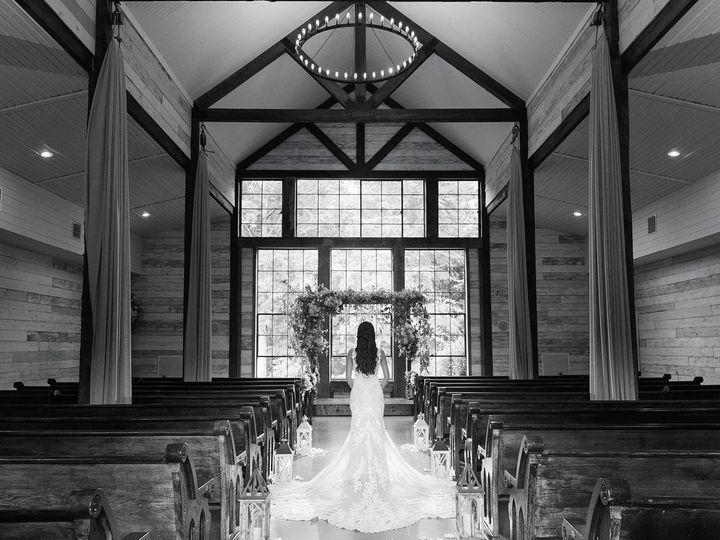 Tmx Trainer0218 51 759573 157436978155945 Montgomery, Texas wedding venue