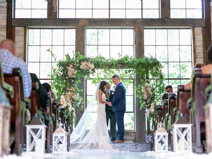 Tmx Trainer0356 Copy 51 759573 157531424773900 Montgomery, Texas wedding venue