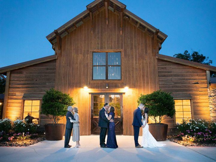 Tmx Trainer0490 51 759573 157436978926543 Montgomery, Texas wedding venue
