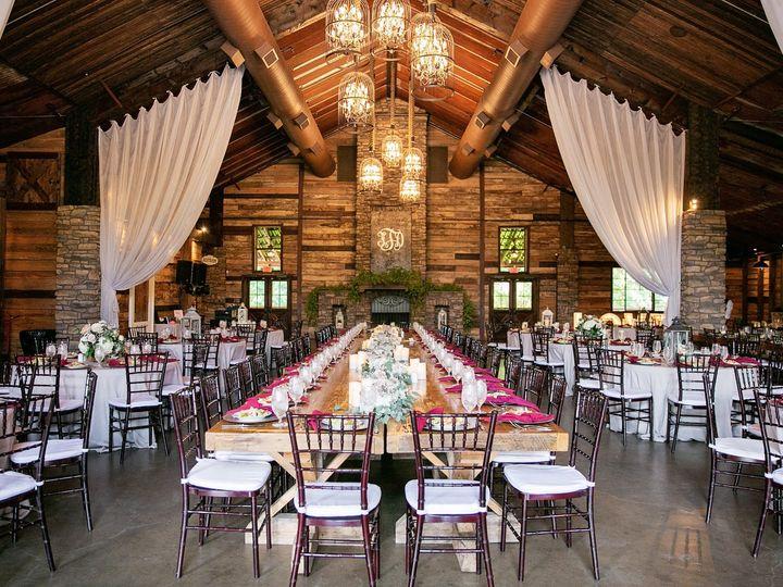 Tmx Trainer0508 51 759573 157436979265865 Montgomery, Texas wedding venue