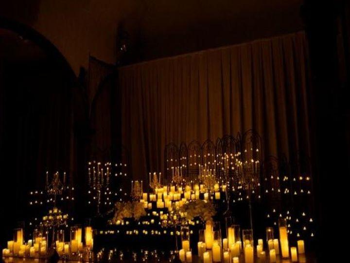 Tmx 1491516001755 6 Mandeville, Louisiana wedding rental