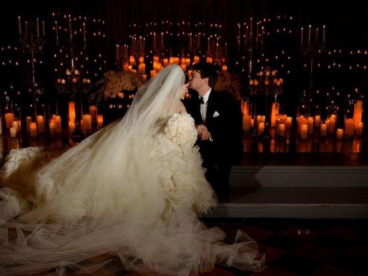 Tmx 1491516010797 8 Mandeville, Louisiana wedding rental