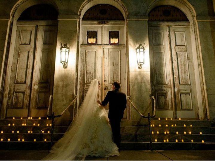 Tmx 1491516017686 9 Mandeville, Louisiana wedding rental