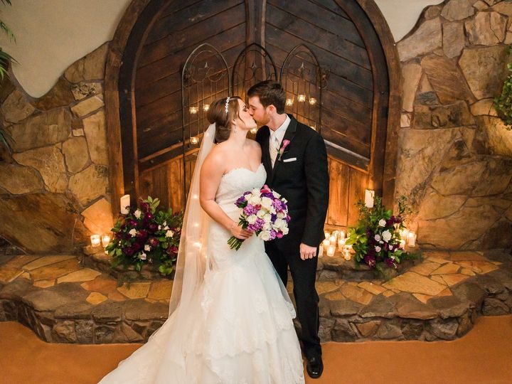 Tmx 1491516667849 Alexis2020mikes20wedding 7594 X3 Mandeville, Louisiana wedding rental