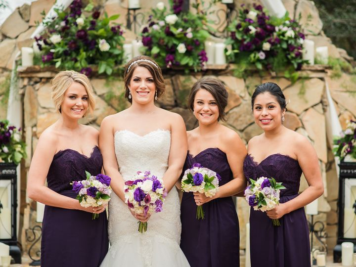 Tmx 1491516693440 Alexis2020mikes20wedding 8102 X3 Mandeville, Louisiana wedding rental