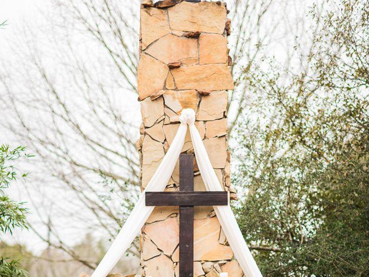Tmx 1491516704693 Alexis2020mikes20wedding 8207 X2 Mandeville, Louisiana wedding rental