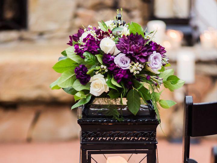 Tmx 1491516712350 Alexis2020mikes20wedding 8405 X2 Mandeville, Louisiana wedding rental