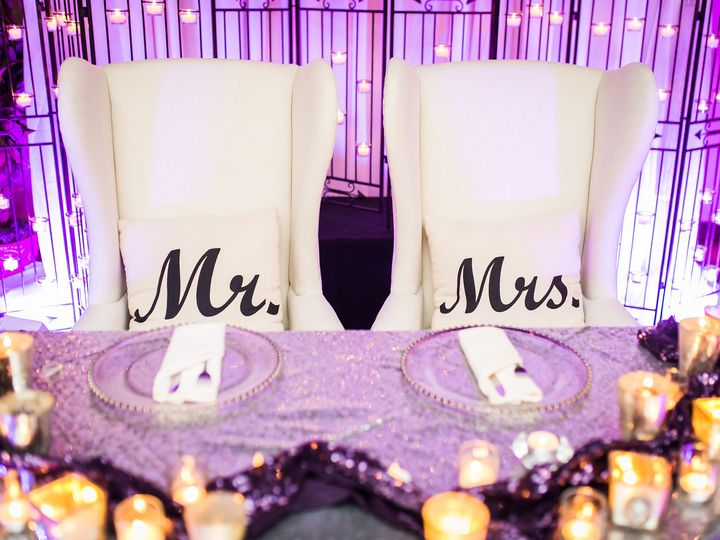 Tmx 1491516721576 Alexis2020mikes20wedding 9494 X3 Mandeville, Louisiana wedding rental