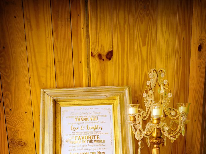 Tmx 1491516739343 Awed0107 Mandeville, Louisiana wedding rental
