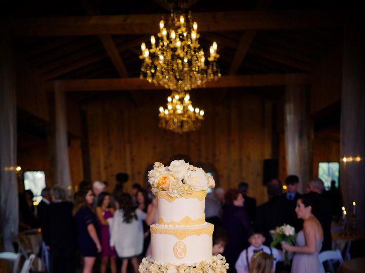 Tmx 1491516771730 Awed0148 Mandeville, Louisiana wedding rental
