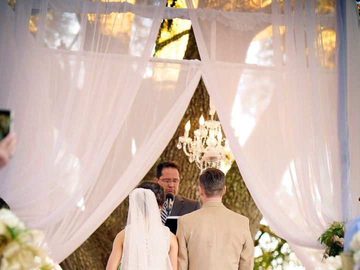 Tmx 1491516798325 Awed0351 Mandeville, Louisiana wedding rental