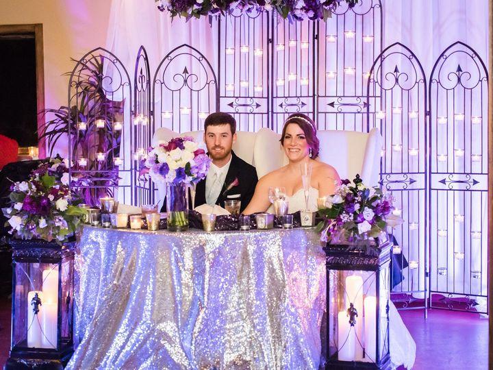 Tmx 1491516821946 Alexis2020mikes20wedding 7747 X3 Mandeville, Louisiana wedding rental
