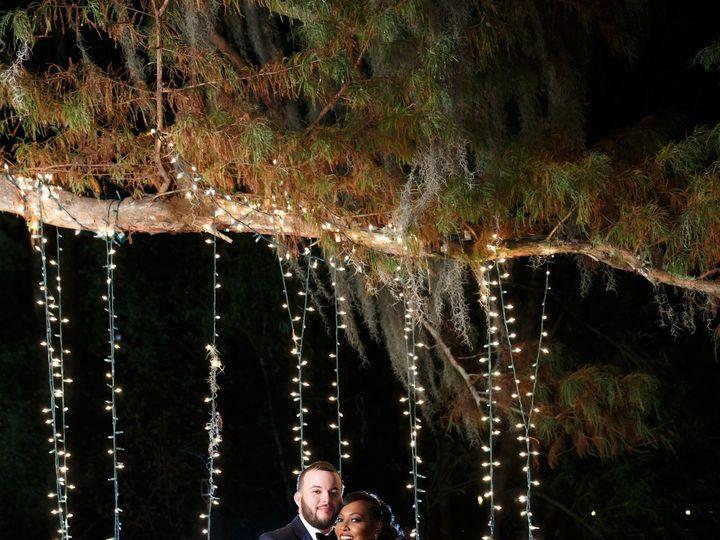 Tmx 1491516861829 0317 Mandeville, Louisiana wedding rental