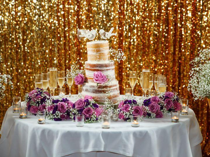 Tmx 1491516905445 0360 Mandeville, Louisiana wedding rental