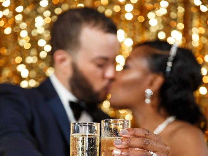 Tmx 1491516943752 0402 Mandeville, Louisiana wedding rental