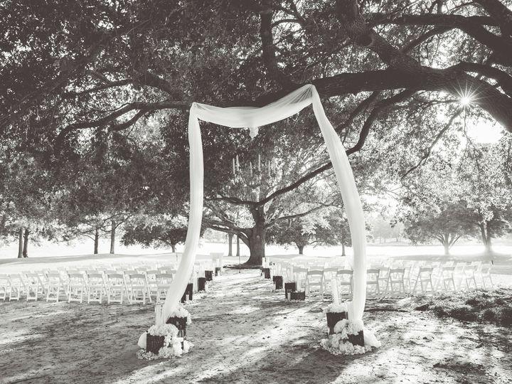 Tmx 1491516990209 Ab Wedd 6476 Mandeville, Louisiana wedding rental