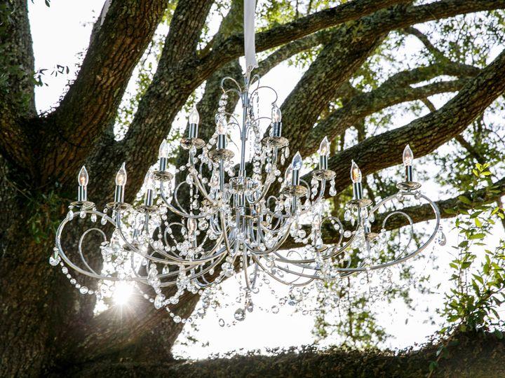 Tmx 1491517021829 Ab Wedd 6479 Mandeville, Louisiana wedding rental