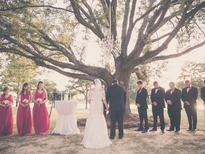 Tmx 1491517054786 Ab Wedd 6570 Mandeville, Louisiana wedding rental