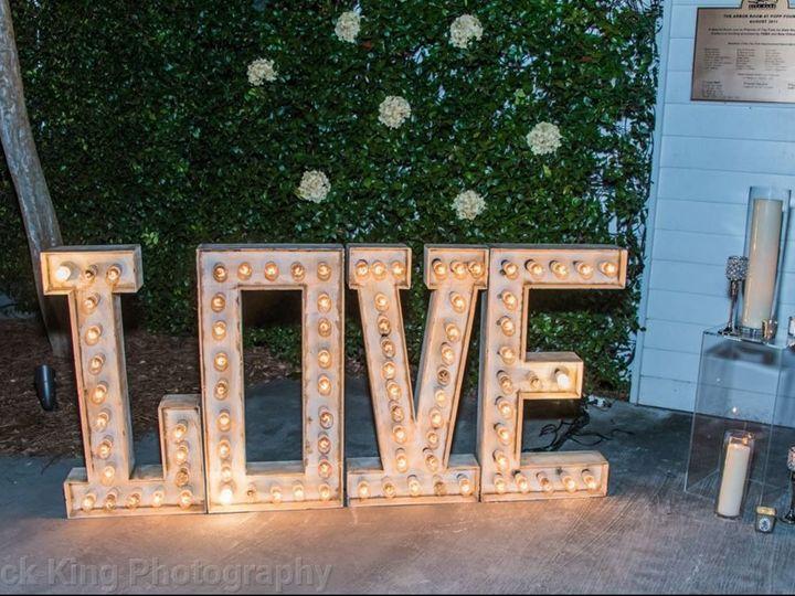 Tmx 1491517110963 4   Copy Mandeville, Louisiana wedding rental