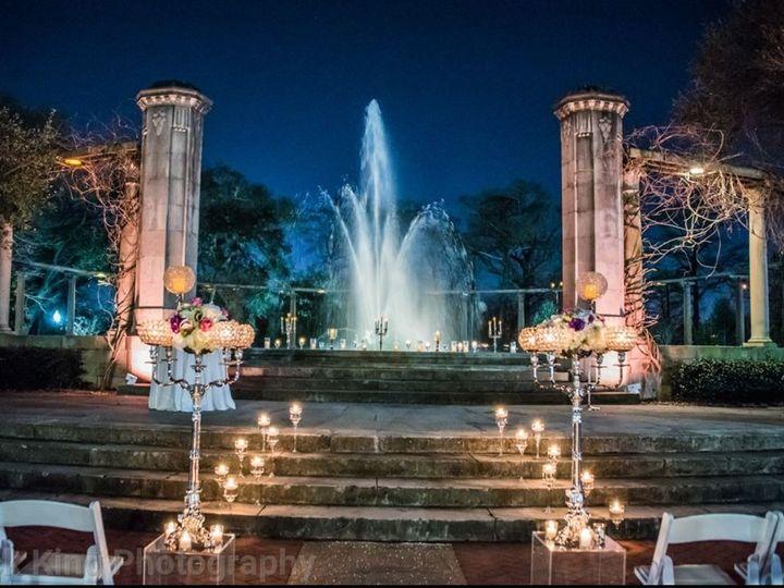 Tmx 1491517119877 8   Copy Mandeville, Louisiana wedding rental