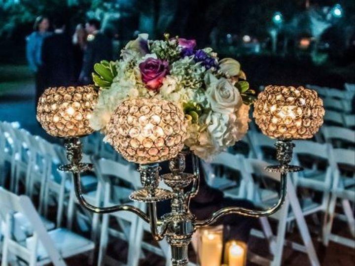 Tmx 1491517128155 13   Copy Mandeville, Louisiana wedding rental