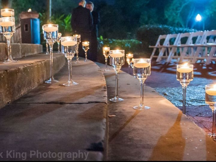 Tmx 1491517143790 15   Copy Mandeville, Louisiana wedding rental