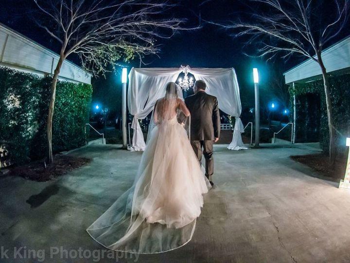 Tmx 1491517151906 18   Copy Mandeville, Louisiana wedding rental