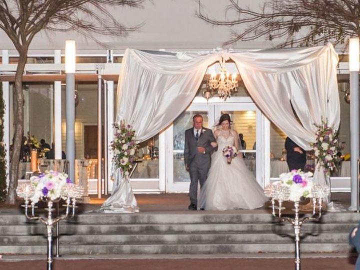 Tmx 1491517159127 19   Copy Mandeville, Louisiana wedding rental