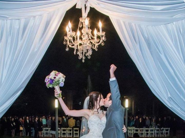 Tmx 1491517180822 24   Copy Mandeville, Louisiana wedding rental