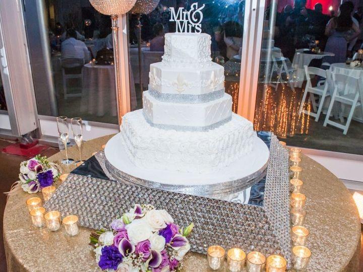 Tmx 1491517191895 26   Copy Mandeville, Louisiana wedding rental