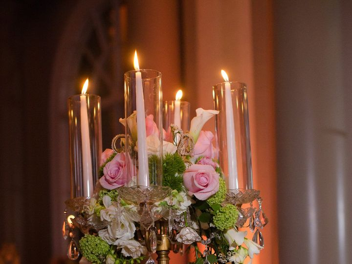 Tmx 1491517533463 Westin 1307 Mandeville, Louisiana wedding rental