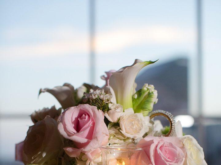 Tmx 1491517535475 Westin 1283 Mandeville, Louisiana wedding rental