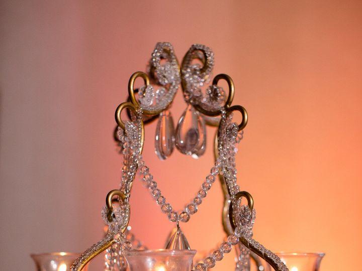 Tmx 1491517552482 Westin 1313 Mandeville, Louisiana wedding rental