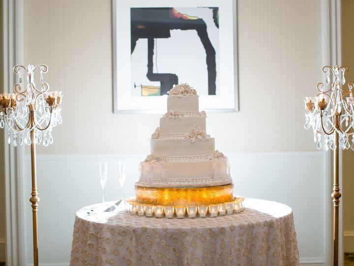 Tmx 1491517596765 Westin 1348 Mandeville, Louisiana wedding rental