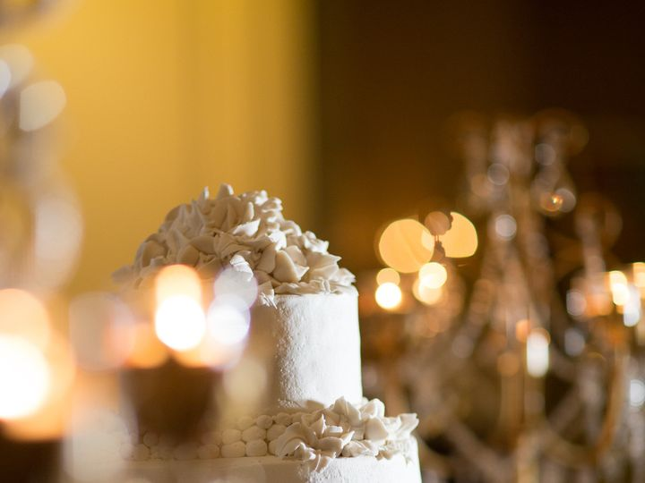 Tmx 1491517611302 Westin 1417 Mandeville, Louisiana wedding rental