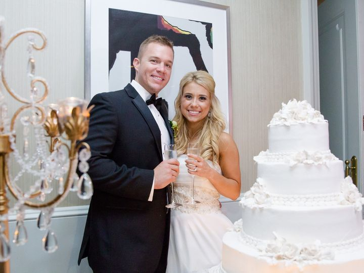 Tmx 1491517623526 Westin 2047 Mandeville, Louisiana wedding rental