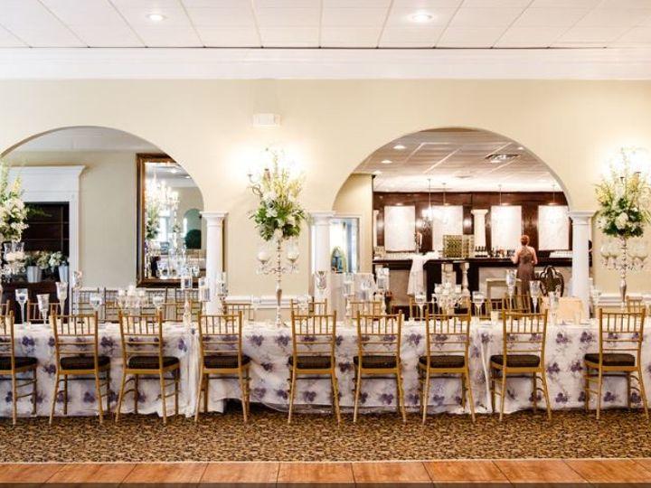 Tmx 1491518306917 2 Mandeville, Louisiana wedding rental