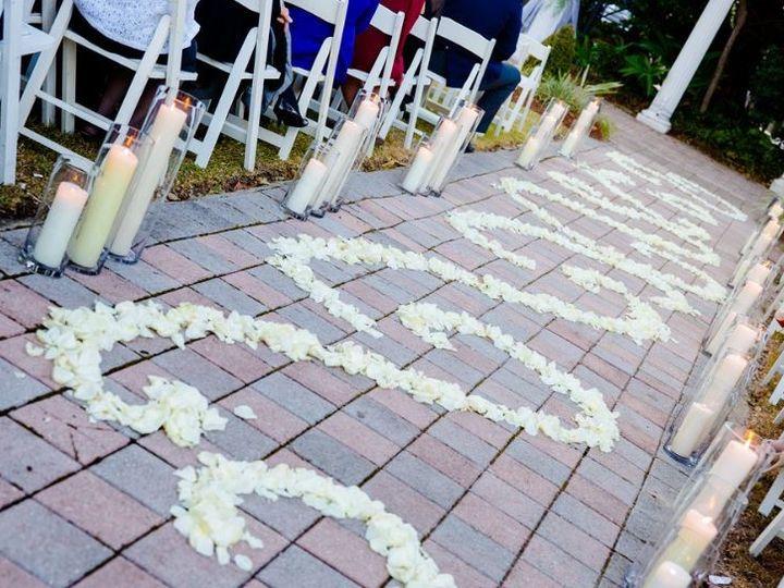 Tmx 1491518314583 10 Mandeville, Louisiana wedding rental
