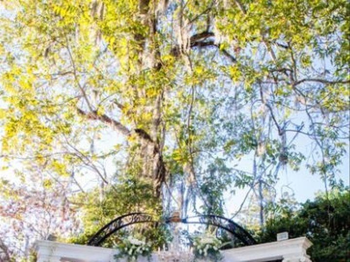 Tmx 1491518320871 12 Mandeville, Louisiana wedding rental