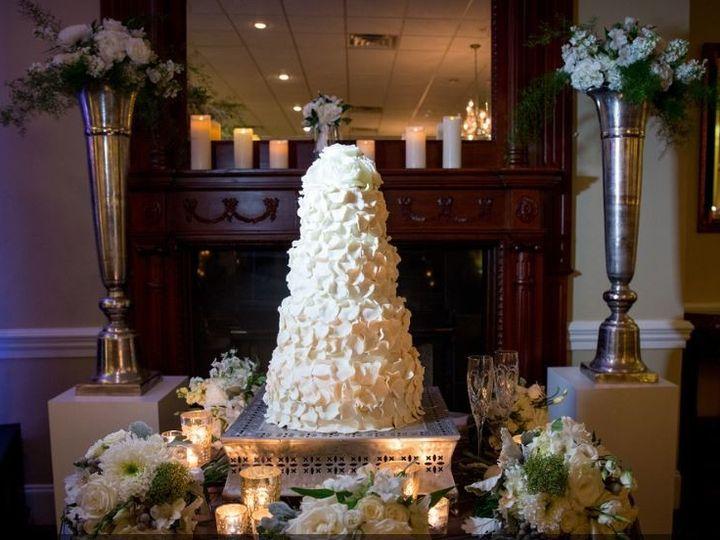 Tmx 1491518326688 13 Mandeville, Louisiana wedding rental