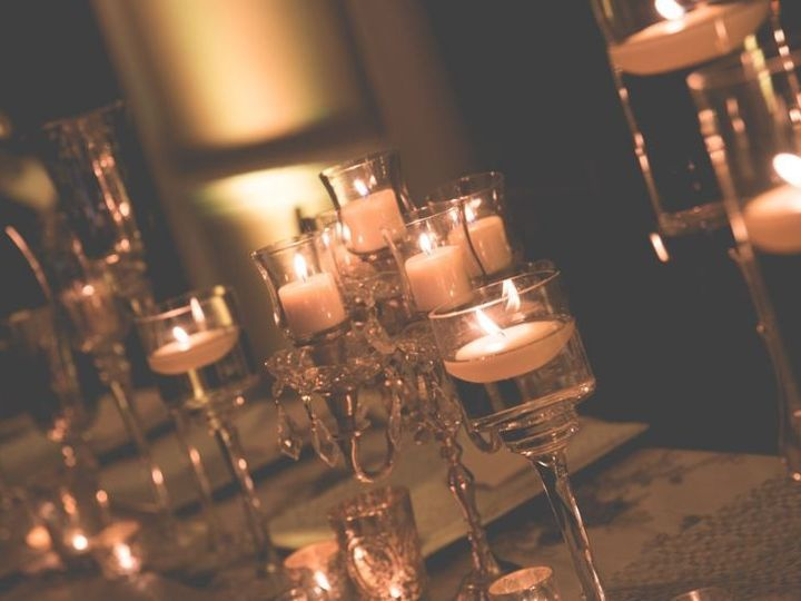 Tmx 1491518332623 14 Mandeville, Louisiana wedding rental