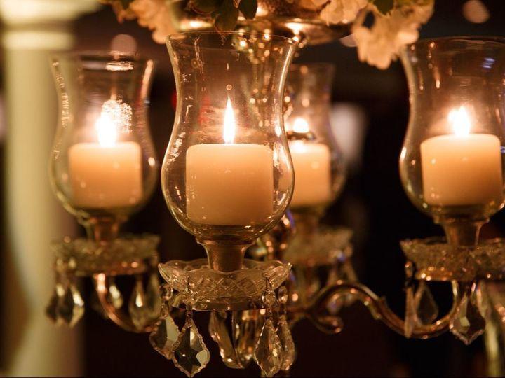 Tmx 1491518338152 17 Mandeville, Louisiana wedding rental